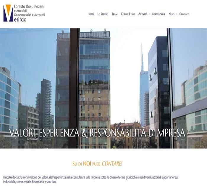 Assistenza Tecnica e Sistemistica , Consulenza Informatica , Consulenza Sistemistica , Mail e Hosting , Sicurezza Informatica